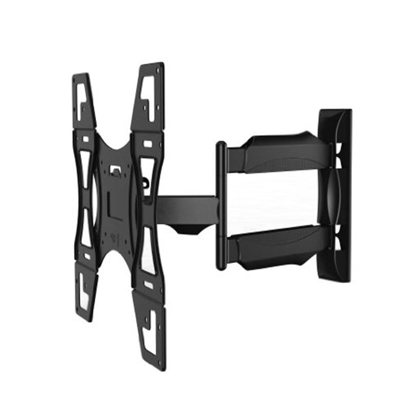 tv ultra slim tv bracket