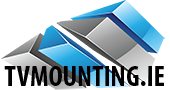 tvmounting.ie